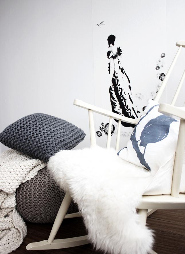rocking chair-4