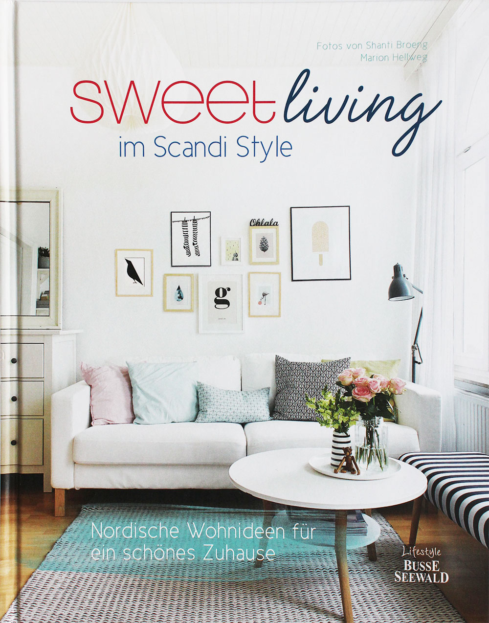 Wohnideen Lifestyle 2015 oh what a room presse oh what a room