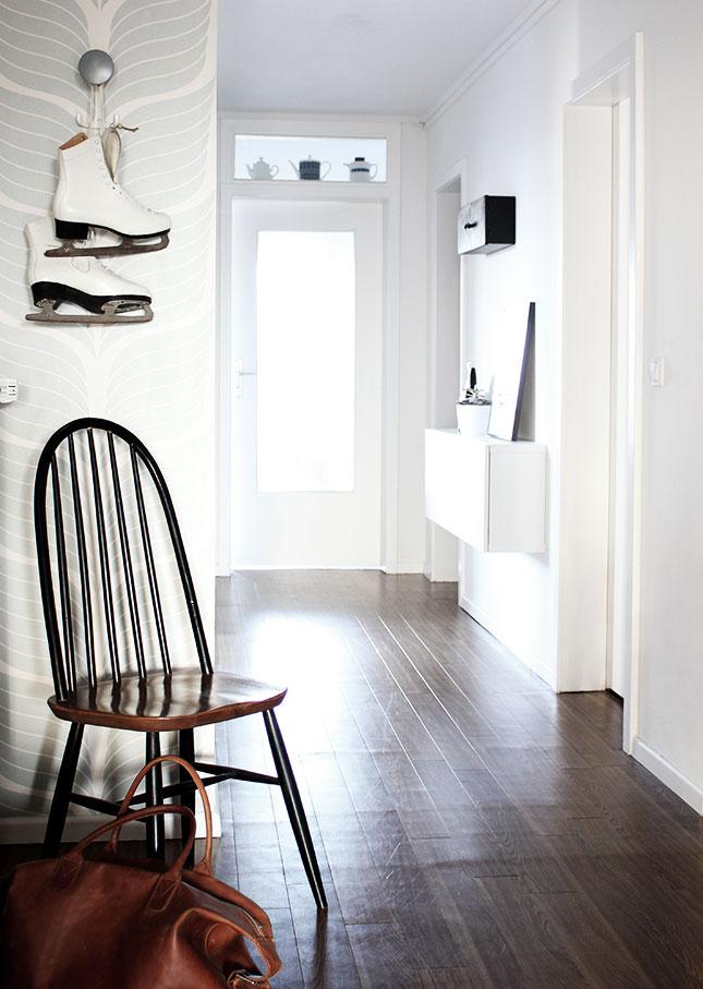 Orgel Vreten Floor Lamp Ikea ~   Ikea Ideen Thma schlafzimmer zum traeumen Artikel neuheiten von ikea