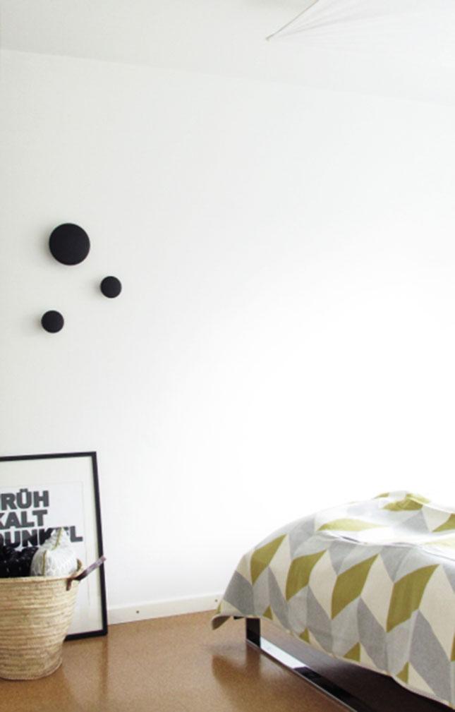Zimmerschau: Natalie von art4life