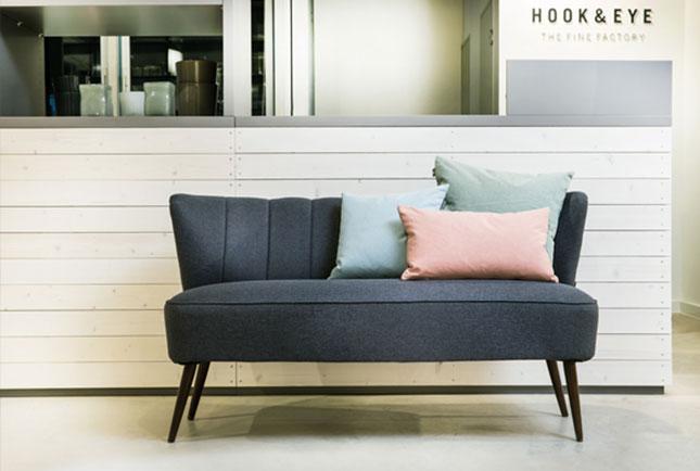 Sofas zu verschenken stuttgart ikea sofa g nstig for Couch verschenken