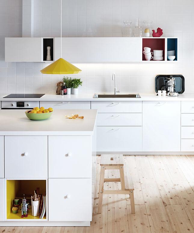 IKEA MetodKüchen