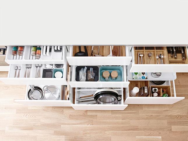Küchenideen Ikea war schöne design für ihr wohnideen
