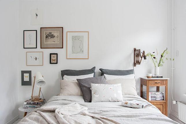 bedroom-avenue-lifestyle-7
