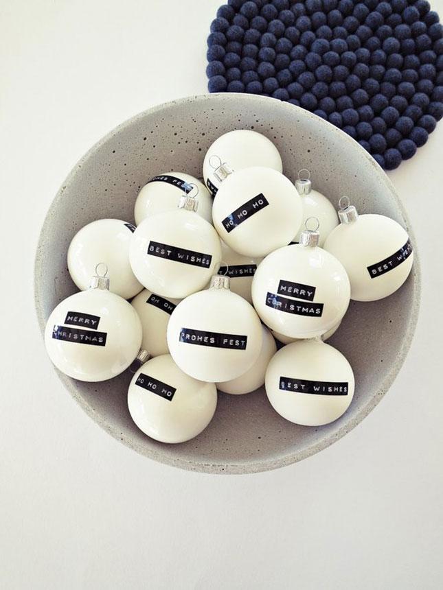 Mein Design-Held für Weihnachten: Ahoj-2012