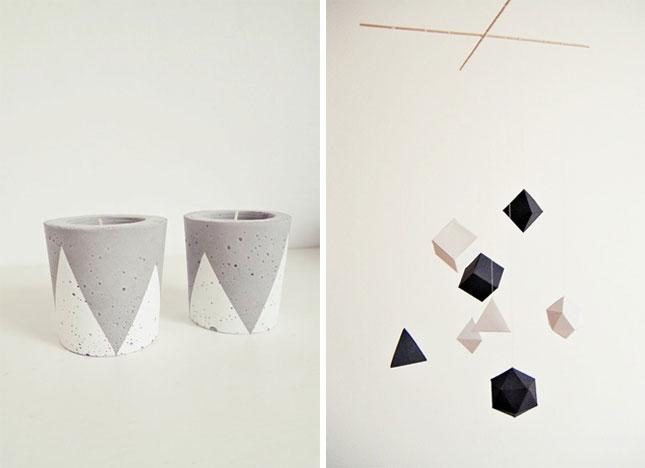 Design-Held Ahoj-2012