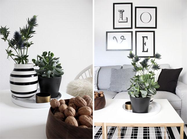 oh what a room: Mein neues Wohnzimmer für fast umsonst und ein ...