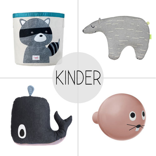 kinder-rokdouble