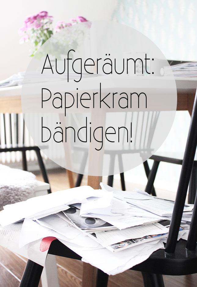 papierkram-wegwerfen-9