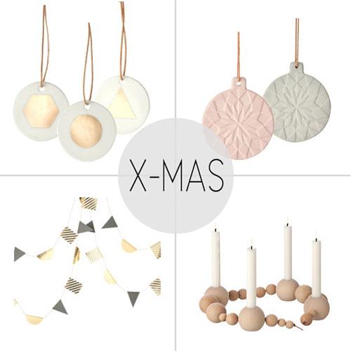 x-mas-shopping bei rokdoubledot