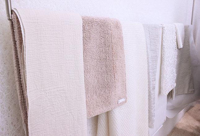heim-textil-3
