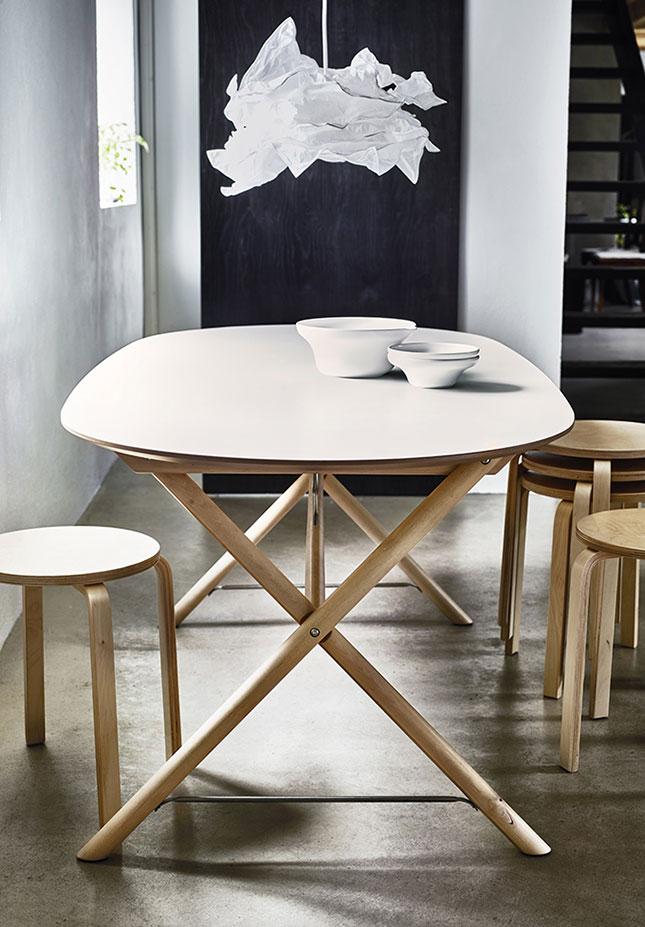 Ikea-Neuheiten Februar 2015
