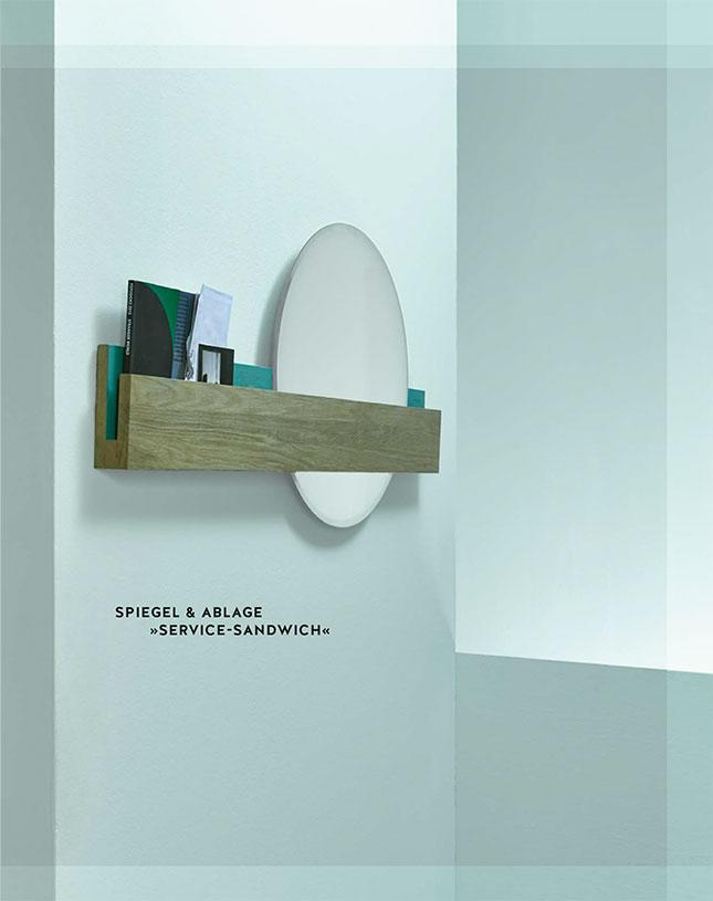 oh what a room cut magazin leute machen kleider und kissen und garderoben und h ngematten und. Black Bedroom Furniture Sets. Home Design Ideas