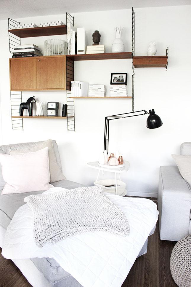 Wohnzimmer pastelltöne: wand in pastellfarben ideen zum mischen ...