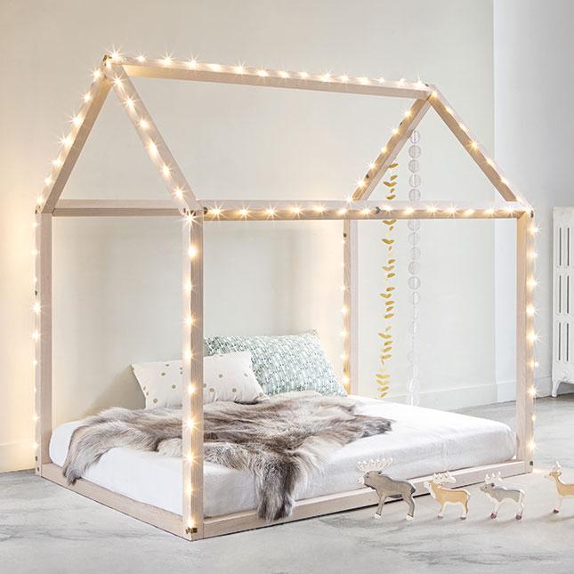bonnesoeurs-design-lit-maison-ambiance-de-noel-square