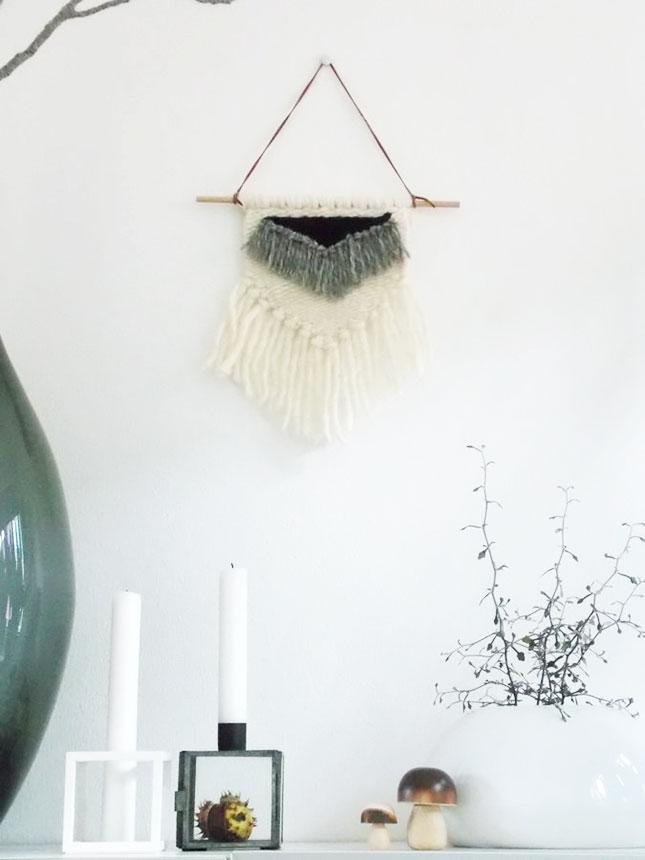wall-hanging-diy