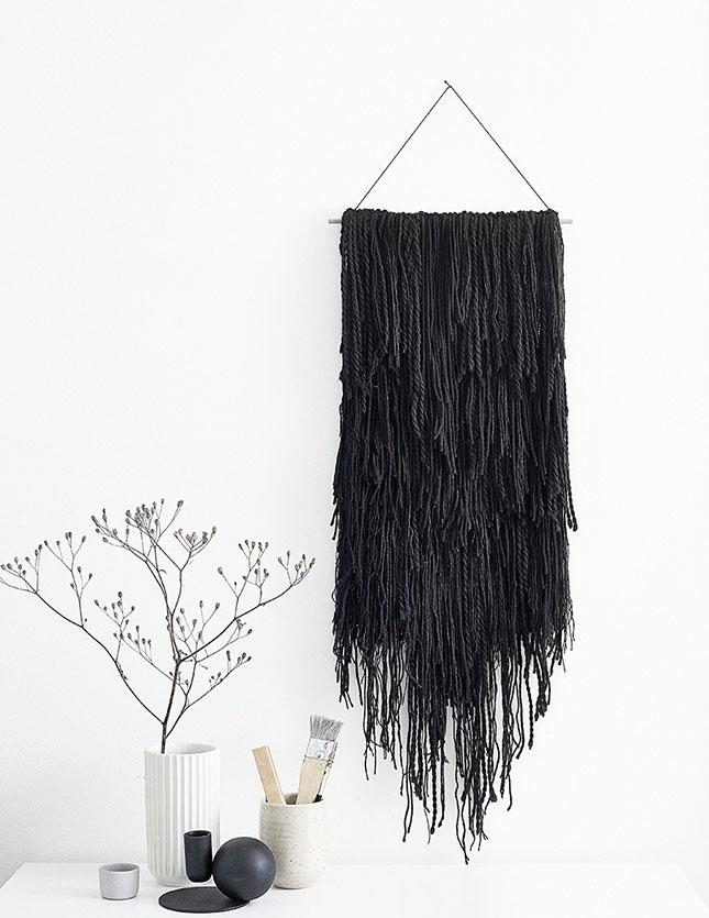 wall-hanging-rkdesign-1