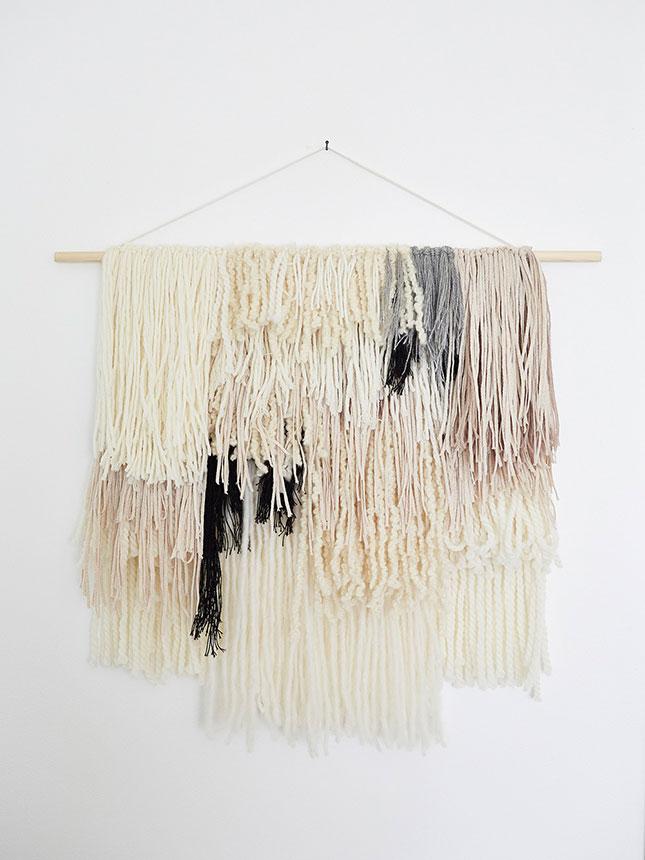 wall-hanging-rkdesign-2