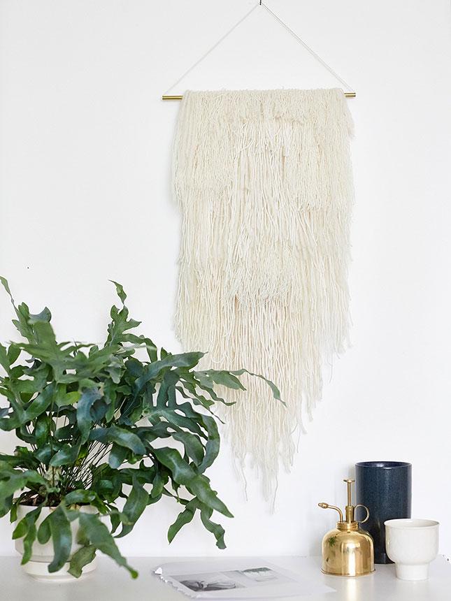 wall-hanging-rkdesign-3