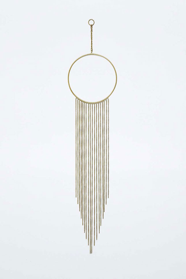 wall-hanging-urban-outfitters-1