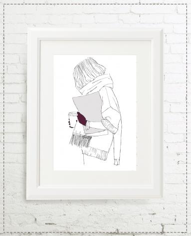 maren-kruth-illustration-4