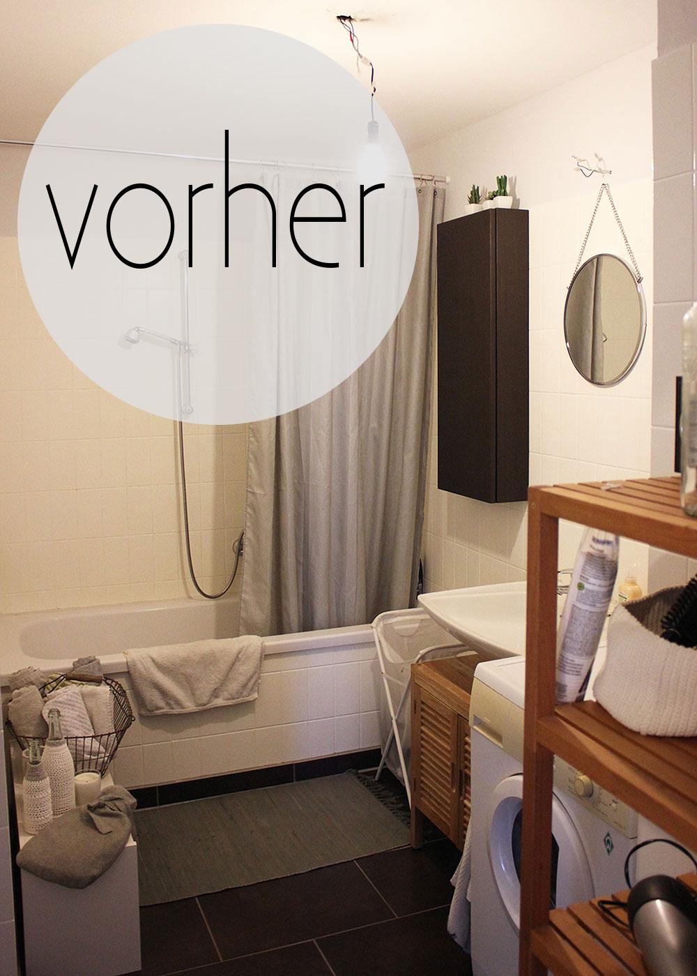 badezimmer-vorher-1