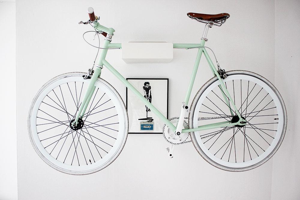 fahrradhalter-urbike-1