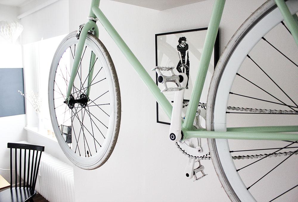 fahrradhalter-urbike-2