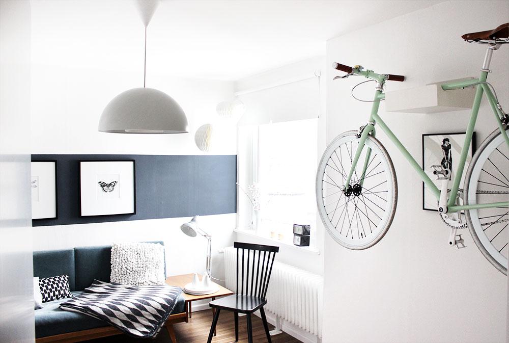 fahrradhalter-urbike-3