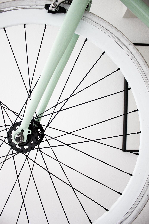 fahrradhalter-urbike-4