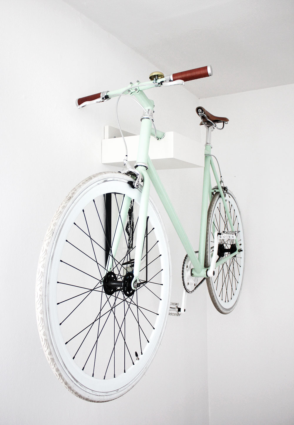 fahrradhalter-urbike-7