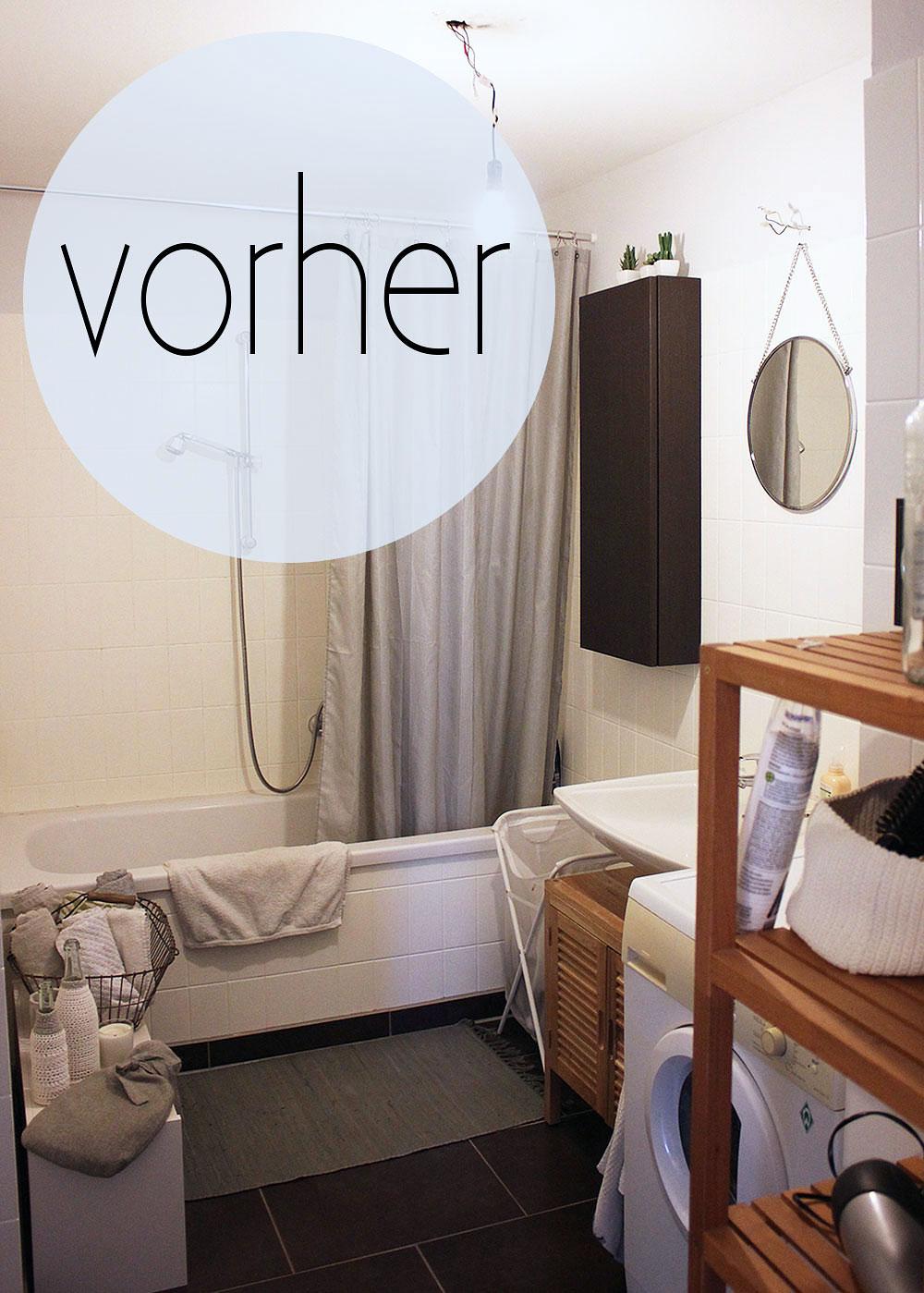 Amüsant Mein Bad Ideen Von Badezimmer-vorher-1