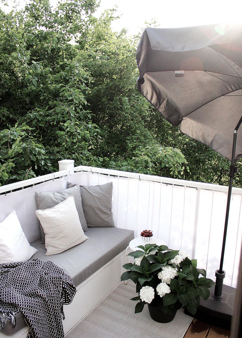 balkon-hortensien-windschutz-2