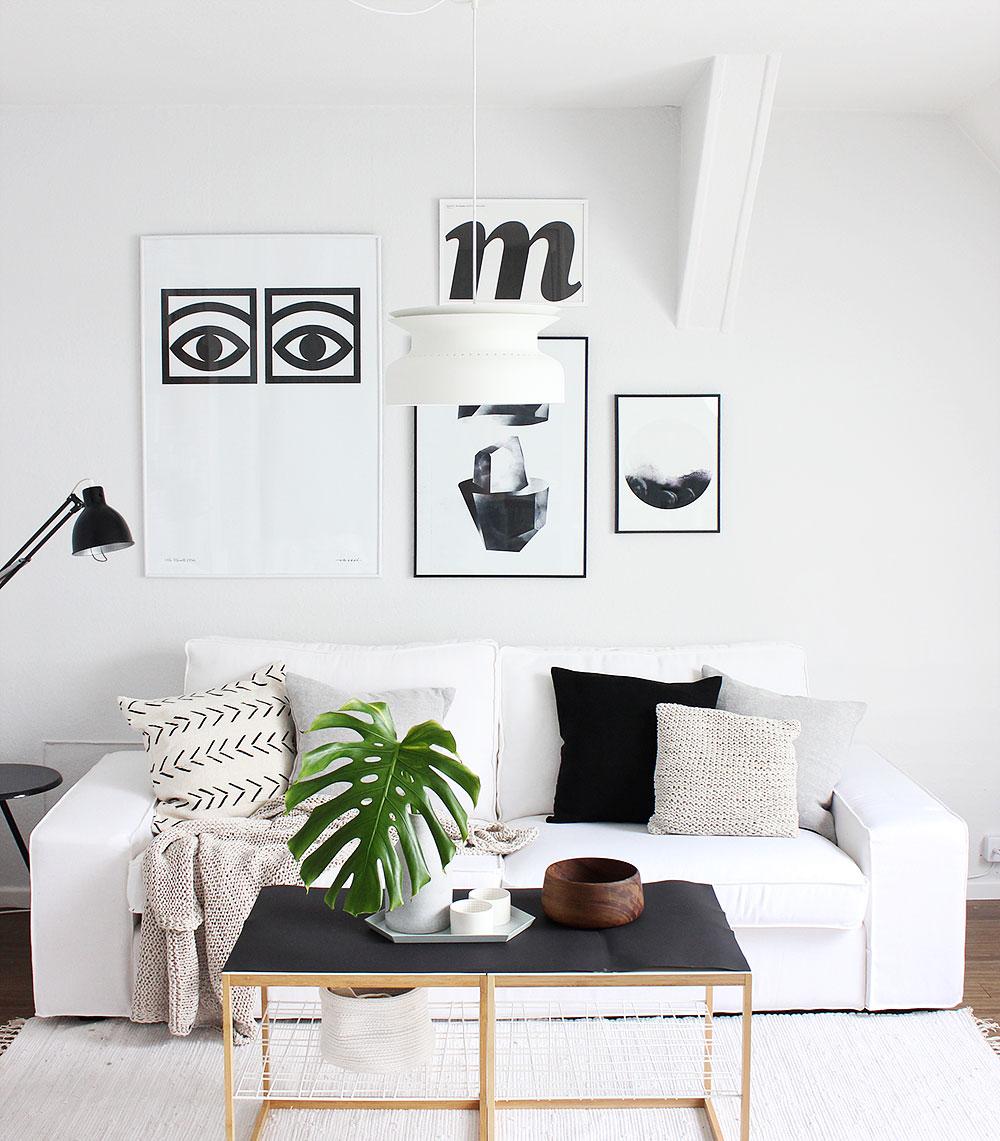 bemz-sofa-3