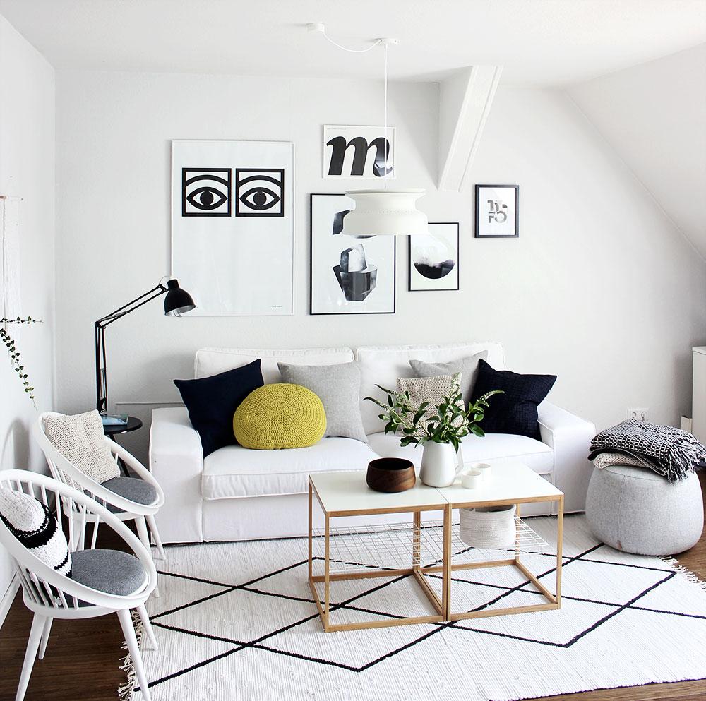 wohnzimmer umstyling ist fertig plus shopping gutschein von westwingnow zu gewinnen oh what. Black Bedroom Furniture Sets. Home Design Ideas