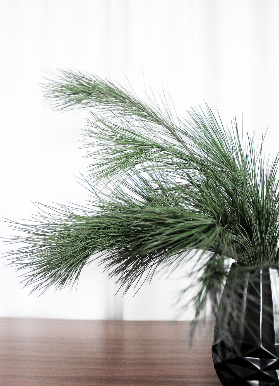weihnachtsdeko-naturmaterialien-2