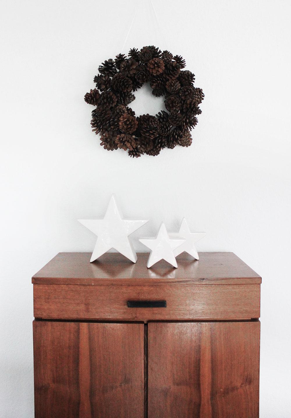 weihnachtsdeko-naturmaterialien-6