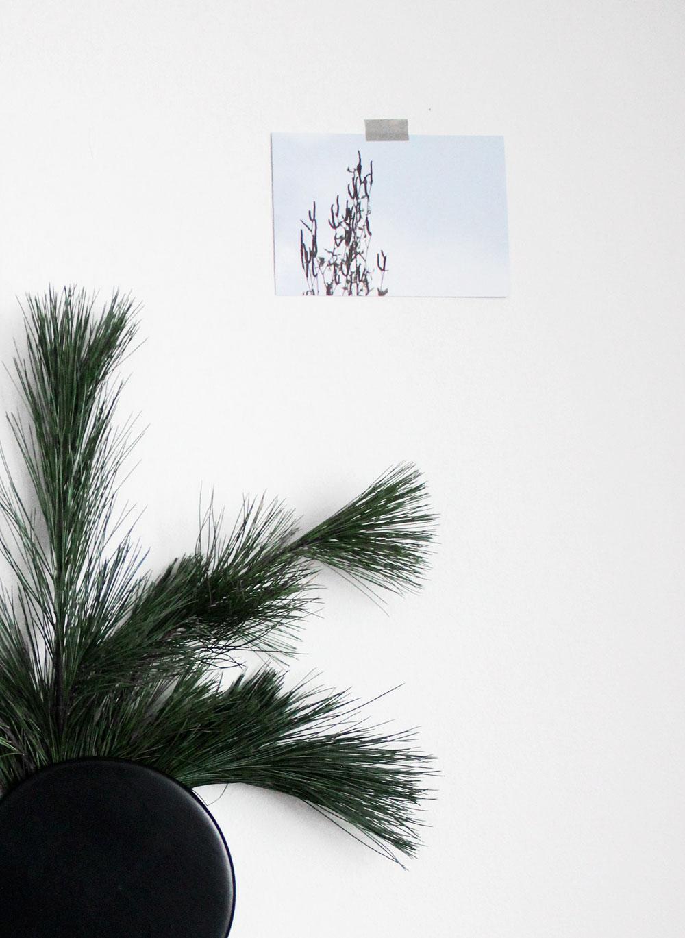weihnachtsdeko-naturmaterialien-8