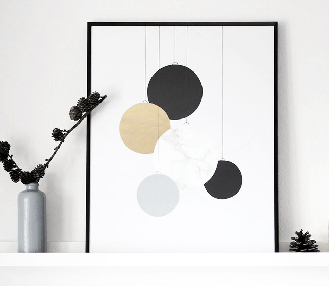weihnachtskugeln-diy-collage-2