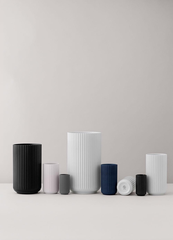 lyngby-vase-1