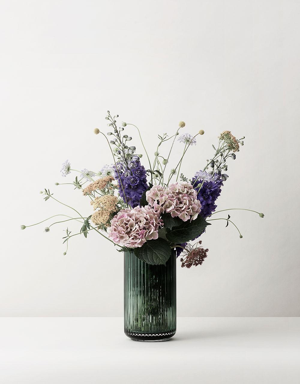 lyngby-vase-2