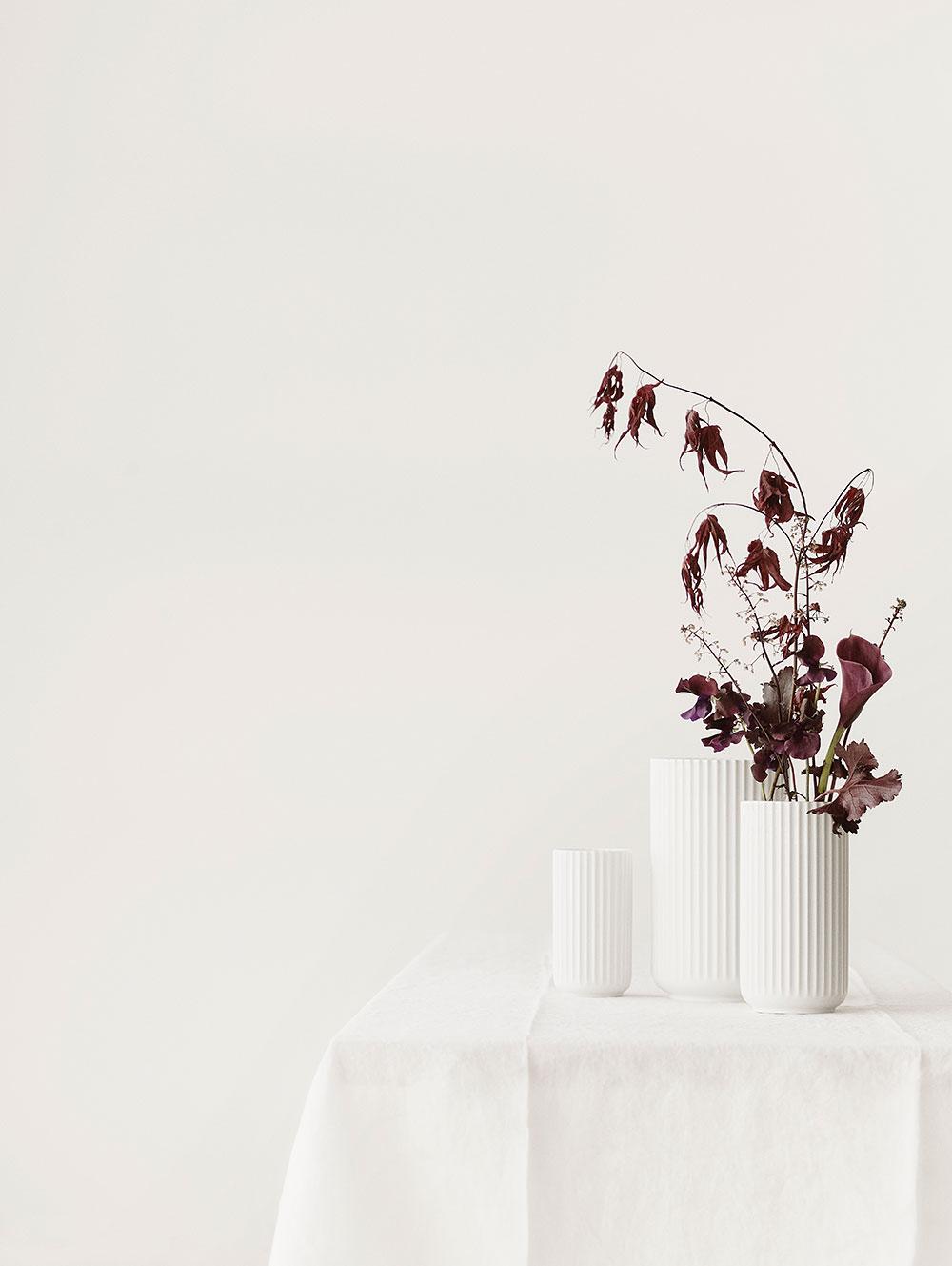 lyngby-vase-5