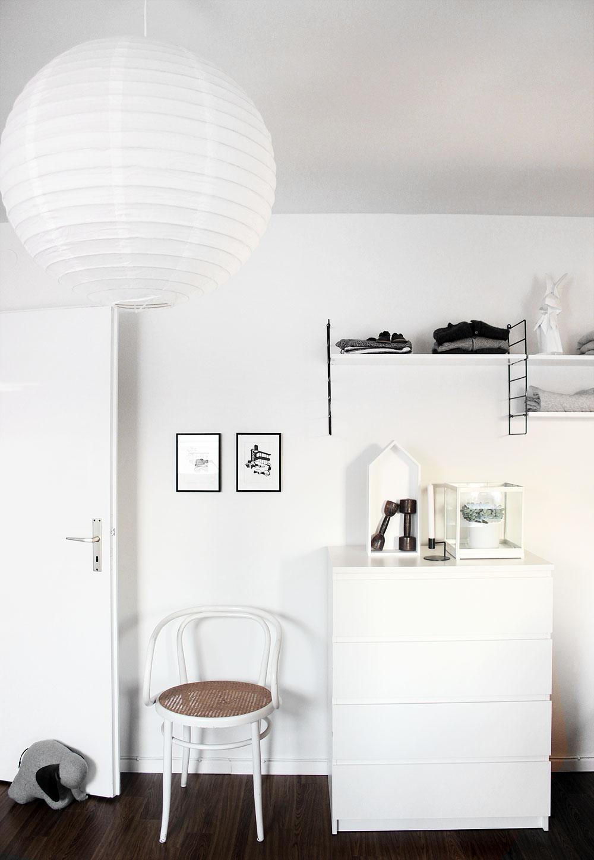 minimalistischer-wohnen-2