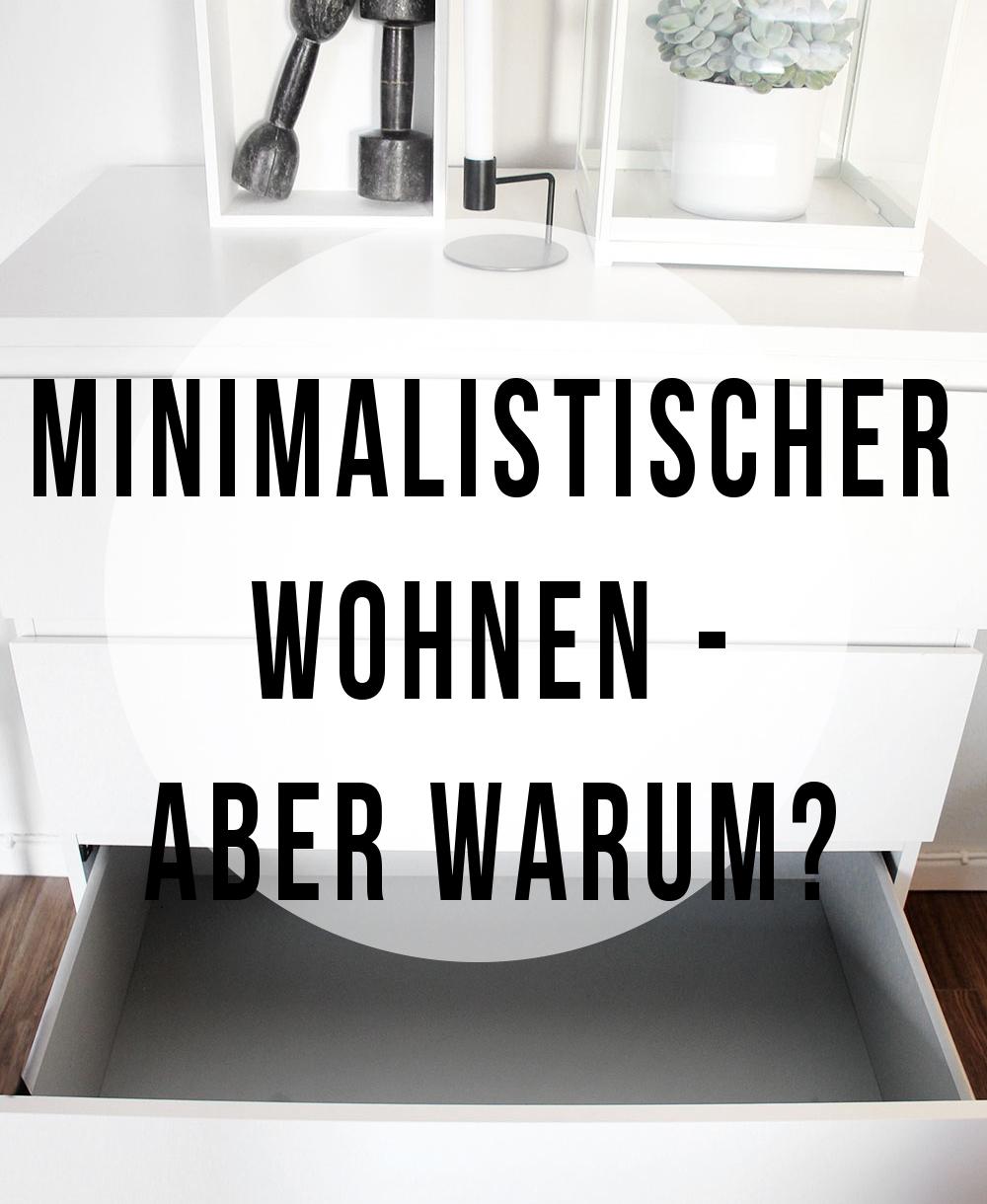 minimalistischer-wohnen-fb