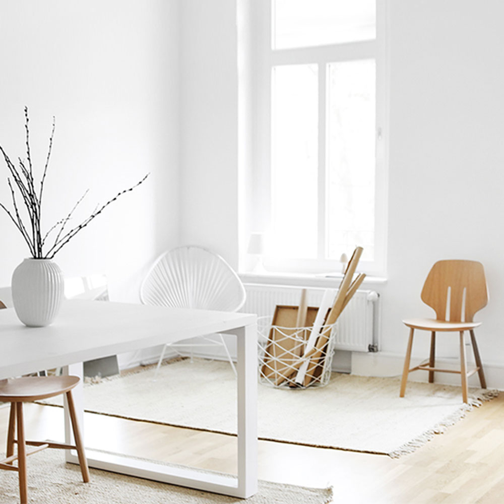 oh what a room:karina, Autor bei oh what a room - Seite 4 von 57