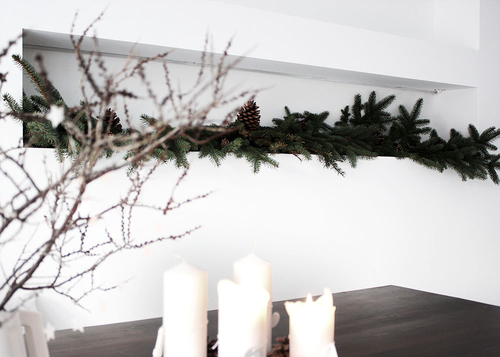 oh what a room:Christmas Archive - oh what a room