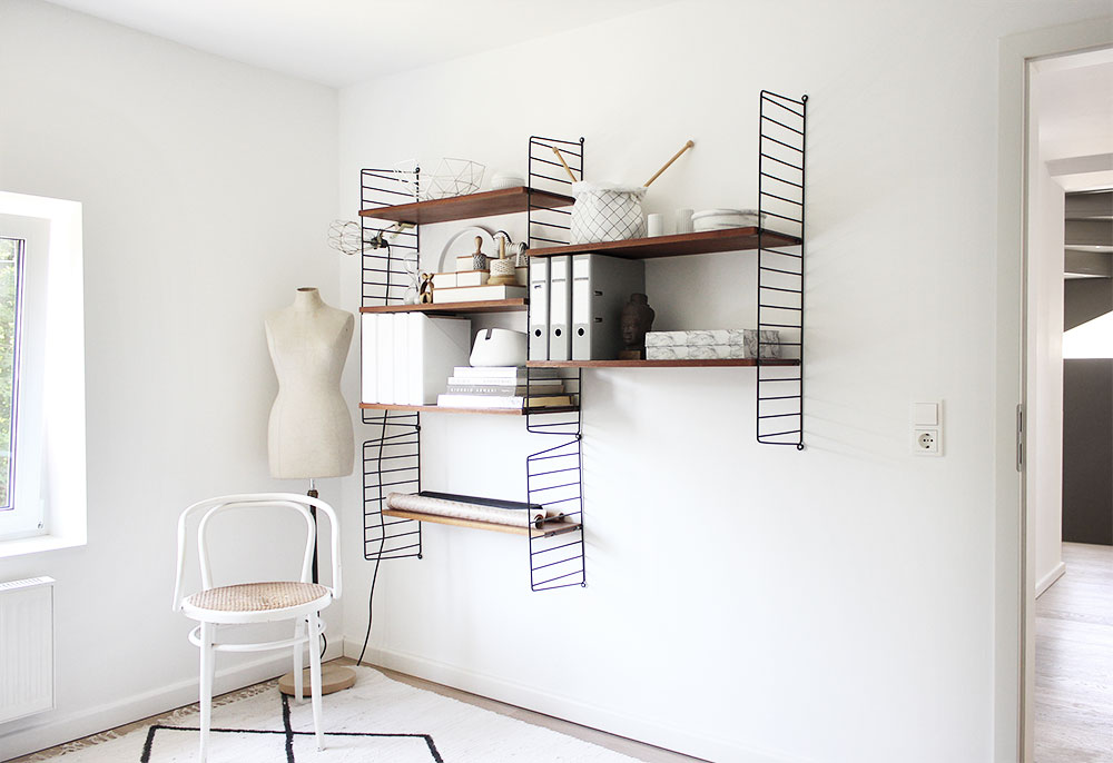 Oh what a room:minimalismus archive oh what a room