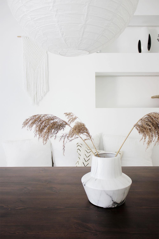 Wir Haben Nach Wie Vor Unser Weißes Ikea KIVIK Sofa. Der Bezug Kostet Mich  Ehrlich Gesagt Schon Einige Nerven, Weil Es Mit Zwei Männern Im Haus Wohl  Nicht ...