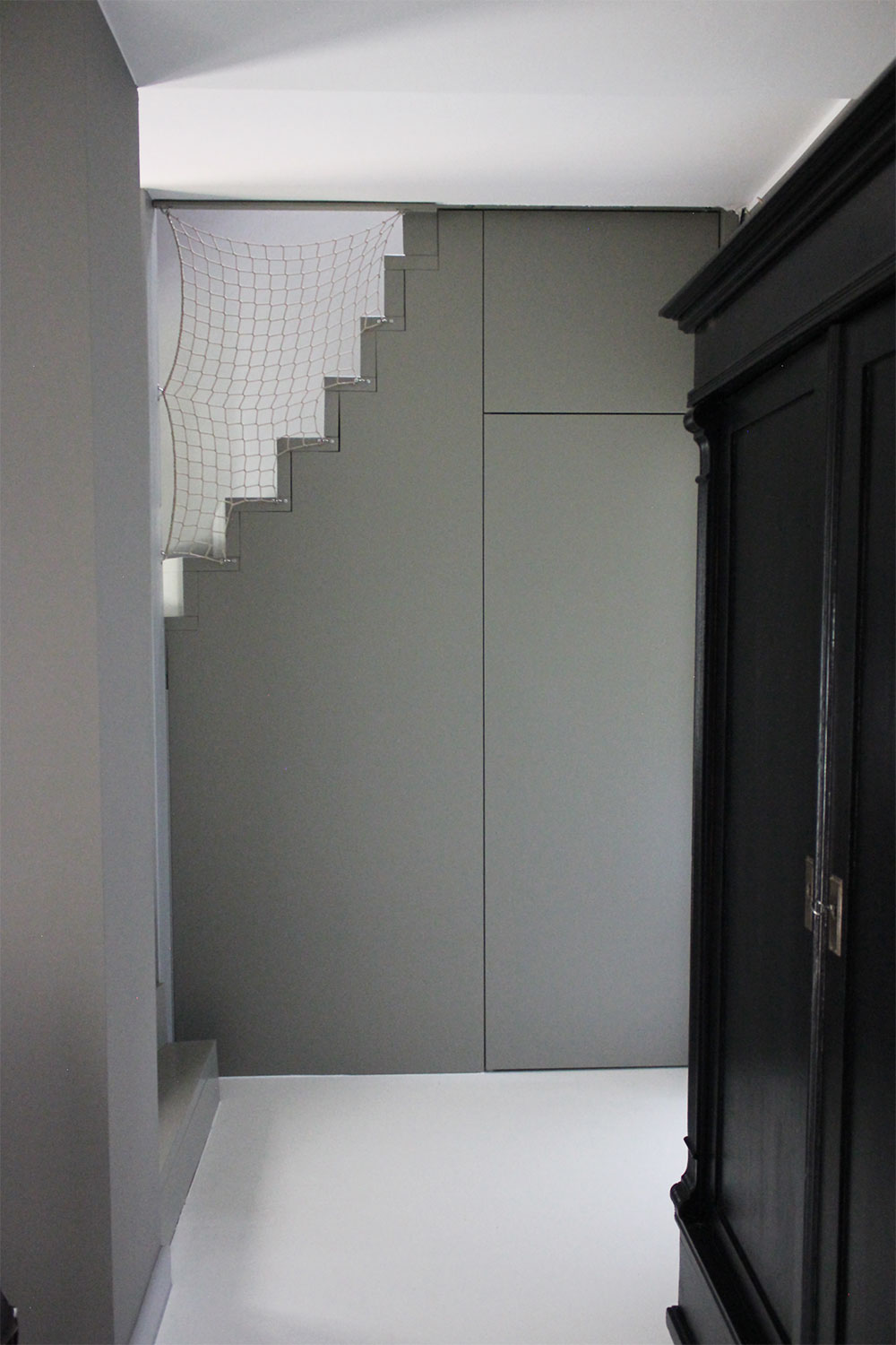 oh what a room:Minimalismus Archive - oh what a room
