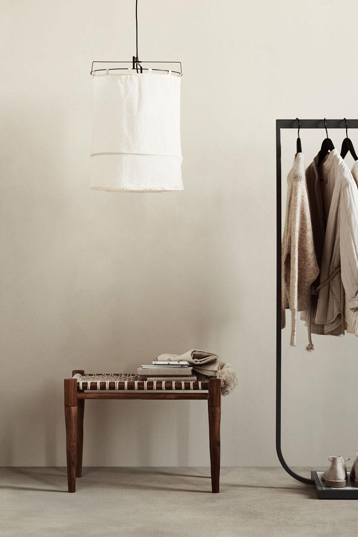 Schöne Neuigkeiten Hm Home Hat Jetzt Auch Möbel Und Lampen Und
